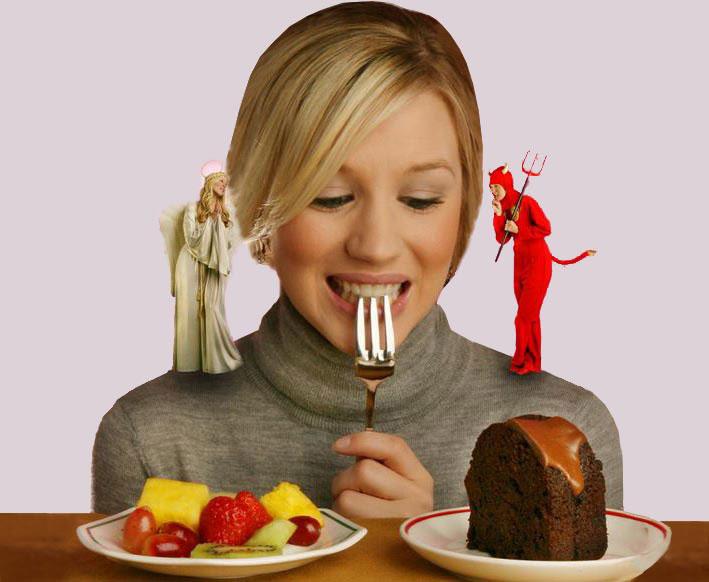 Рецепты сладостей на кремлевской диете
