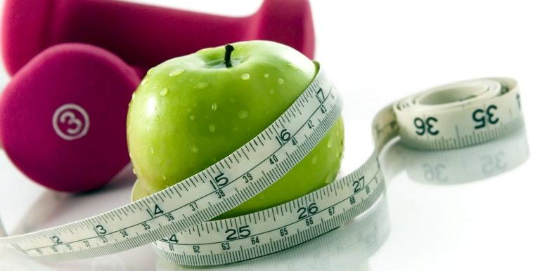 Веса диеты быстрый сброс