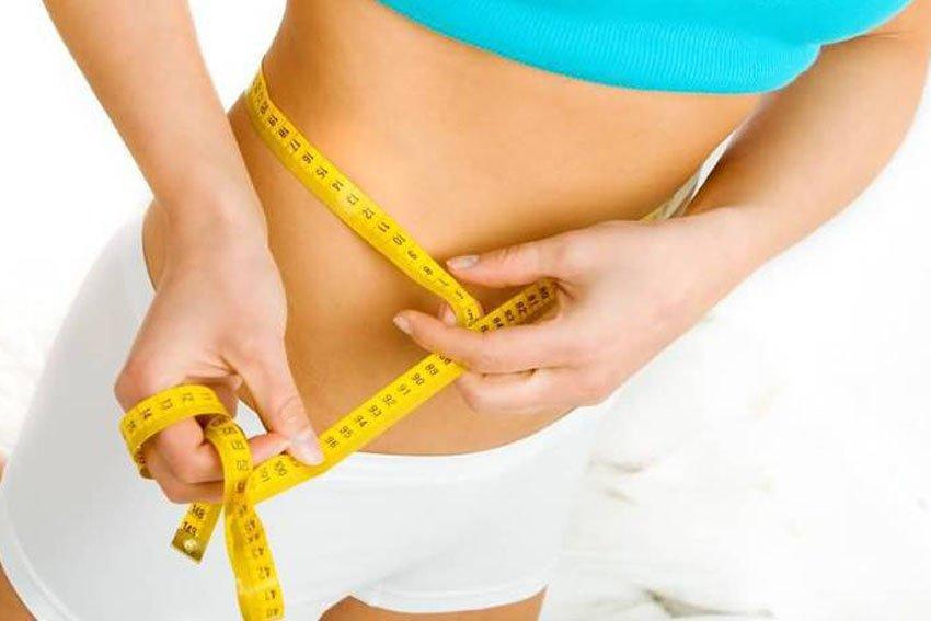 Как за короткий период похудеть