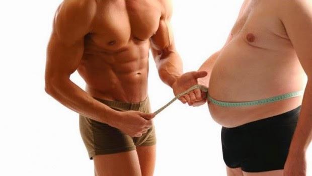 Убираем выпирающий жирный живот за 3 минуты в день!
