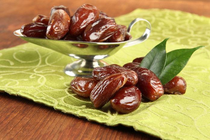 Этот плод может вылечить всё, кроме смерти! Ешьте 5-7 штук каждый день и вы забудете о болезнях!